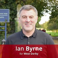 Ian Byrne.jpg