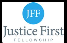 JFF-logo.png