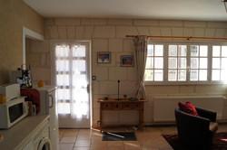 cottage_séjour_Chancellerie_2