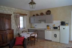 cottage cuisine Chancellerie 1 - Copie