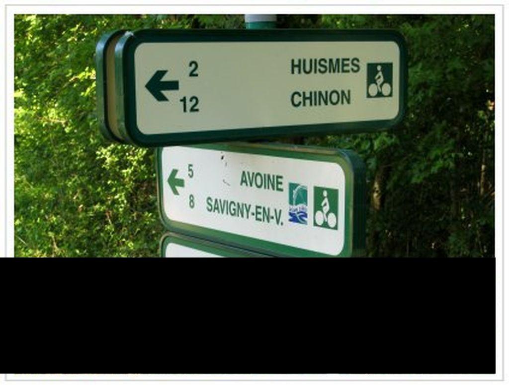 pancartes_Vélo.jpg