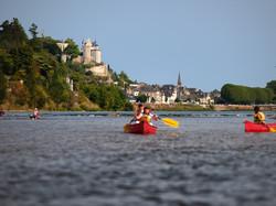 canoe-sur-la-loire_près_de_Langeais.jpg