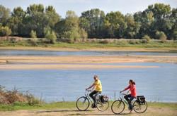 rivages de Loire.jpg