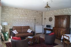 cottage_séjour_Chancellerie_5