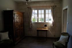 cottage chambre Chancellerie 2 - Copie