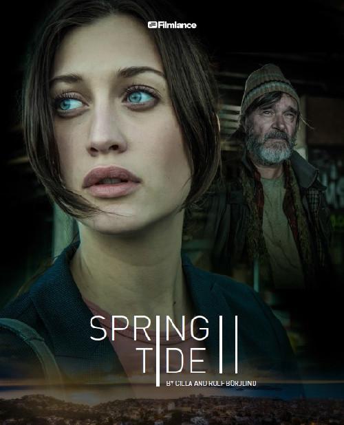 spring-tide-saison-2.jpg