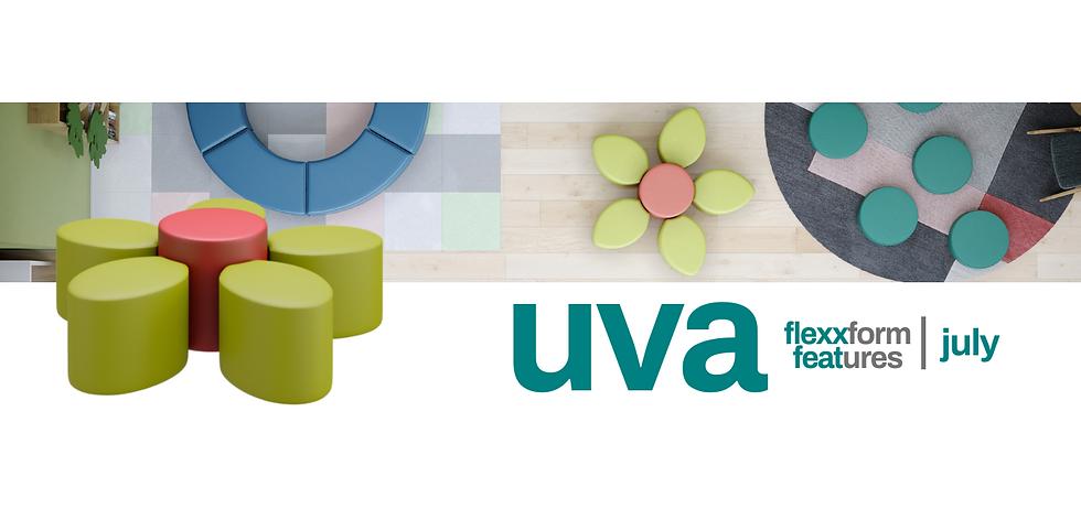 Uva Banner.png