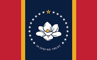 1920px-Flag_of_Mississippi.svg.png