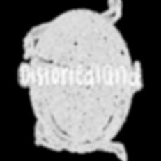 distortedland.png