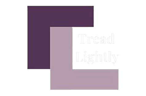 tread lghtly.png