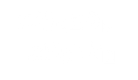 create change.png