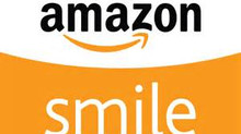 Donate 0.5% of Your Amazon Purchase to Our Organization!