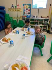 HS lunch.jpg