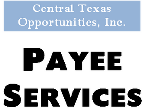 CTO is offering Payee Services
