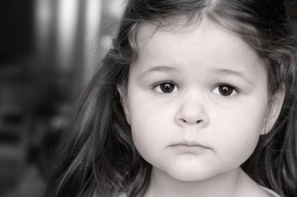 sad-girl3.jpg