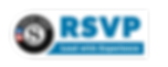 SeniorCorps_RSVP_Logo_Selected_072413_Wh