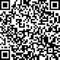 QR_code_GSRQXLL (1).png