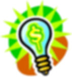 utilities-clipart-5.jpg