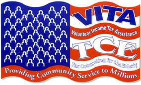 CTO Receives VITA Grant