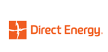 Direct Energy Logo.png