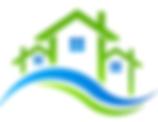 CCD_logo.png
