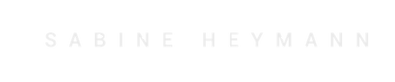 Logo Sh hell.png