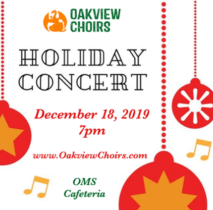 holiday-concert-pic-orig.png
