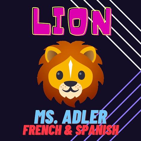 lion-reveal_orig.png