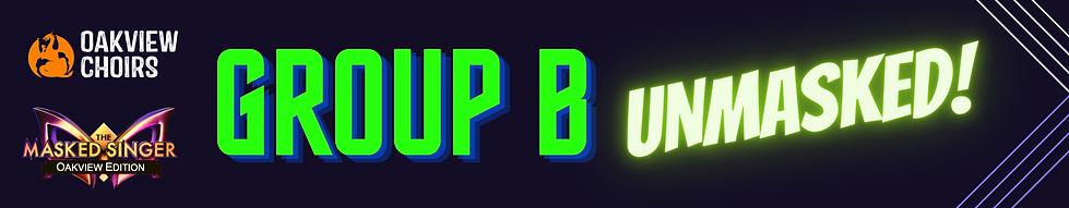 group-b-unmasked_orig.png