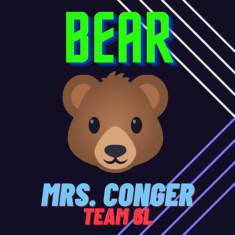 bear-reveal_orig.png