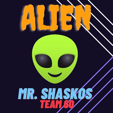 alien-reveal_orig.png