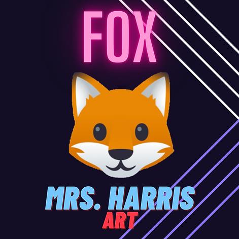 fox-unmasked_orig.png