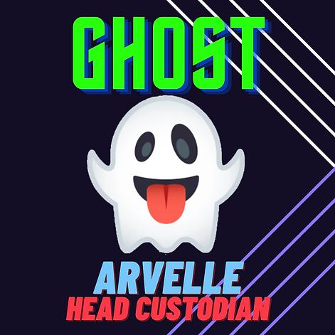 ghost-reveal_orig.png