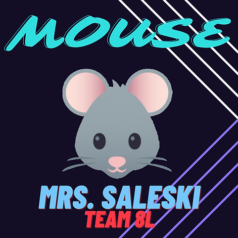 mouse-reveal_orig.png