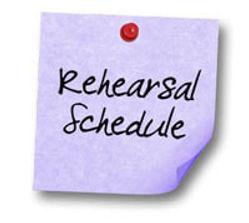 rehearsalschedule-1-orig_orig.jpg