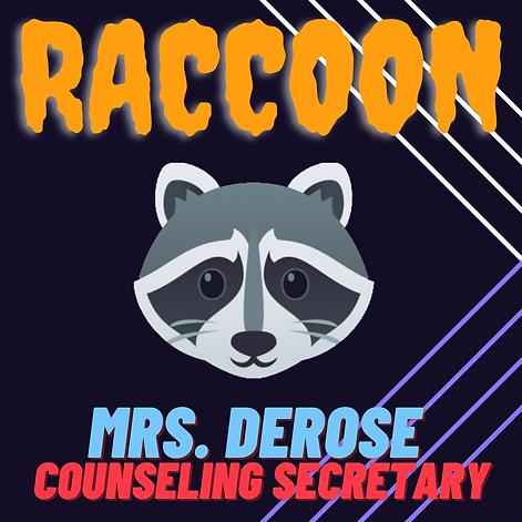 raccoon-reveal_orig.png
