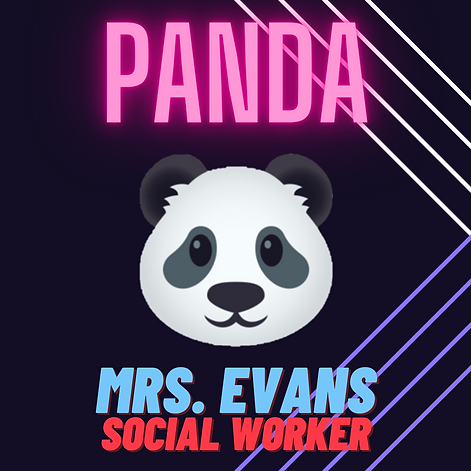 panda-unmasked_orig.png