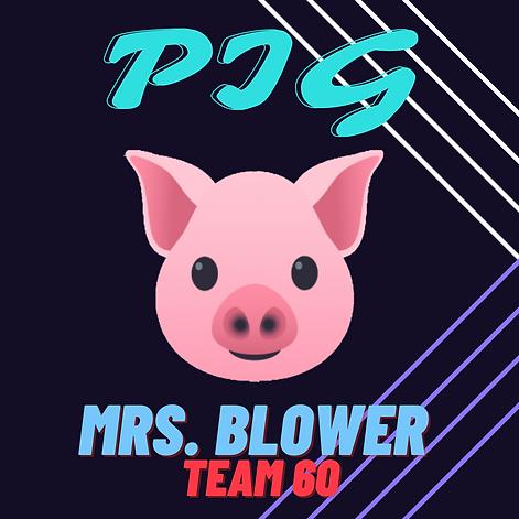 pig-reveal_orig.png