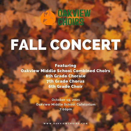Copy of Simple Modern Blurred Fall Festival Flyer.png