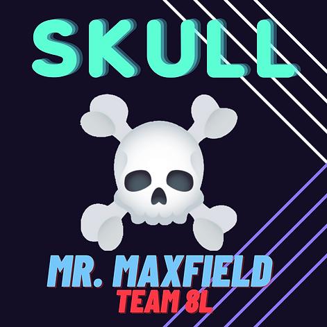 skull-reveal-3_orig.png