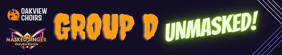 group-d-unmasked_orig.png