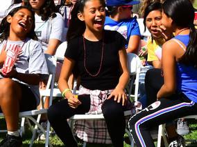 4th Annual Say NO Bullying Festival