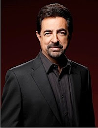 Actor Joe Mantegna Hosts ACT Today!'s 5th Annual Charity Golf Classic Benefiting Children w/ Autism