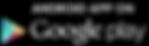 Screen Shot 2020-03-25 at 20.54.28.png
