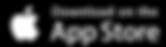 Screen Shot 2020-03-25 at 20.54.05.png