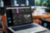 macbook-mockup-featuring-a-coffee-shop-i