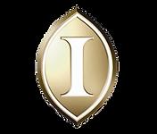 inter logo.png