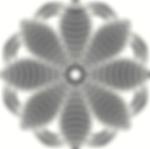Screen Shot 2020-06-21 at 12.46.47.png