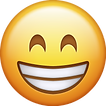 kisspng-emoji-happiness-emoticon-smiley-