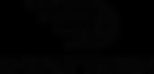 LOGO DATALYTICS24_black.png